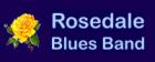 Rosedale BluesBand logo 08JAN16_HvIJ